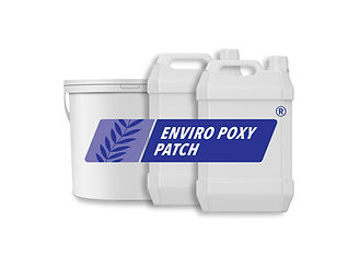 EnviroPoxyPatch-Containers.jpg