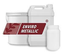 ENVIROMetallic-Containers#2.jpg