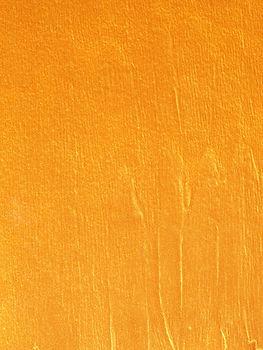 Gold Metallic Board 3.jpg