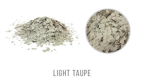 LIGHT TAUPE.jpg