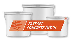 FastSetConcrete-Containers.jpg
