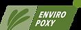 ENVIROPOXY-LOGO.png