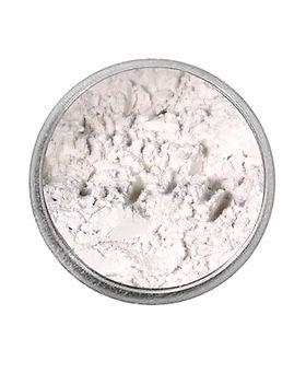 White Metallic Crop-new.jpg