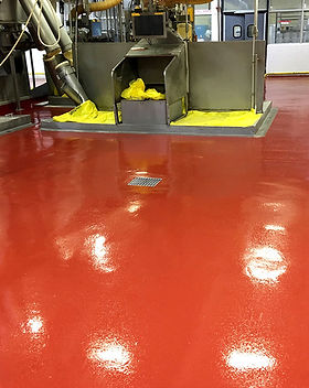 crown_epoxy_02_industrial new.jpg