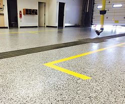 concrete_finishes_barrie_01_industrial.j