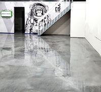 midnight commercial floor.jpg