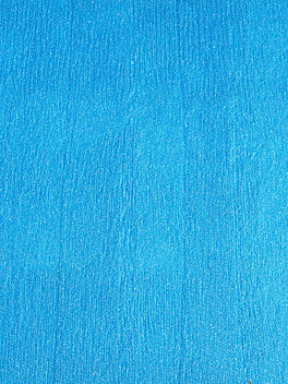 Blue Metallic Board 3.jpg