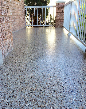 concrete_finishes_barrie_01_residential.