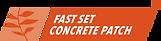 FASTSET CONCRETE-LOGO.png