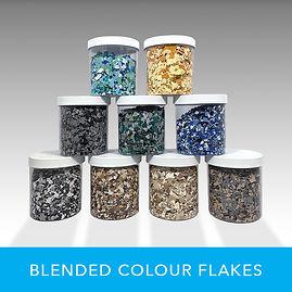 BlendedColorFlakes-ICON.jpg
