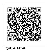 190076171_664323257737436_84794773530484
