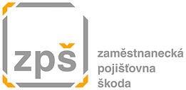 Logo_ZPS.JPG-1.jpg