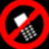 Zákaz-mobilů.png