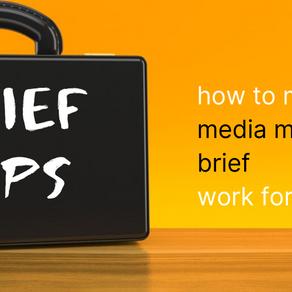 Brief Tips