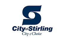 city-of-stirling-logo.png
