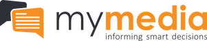 mymedia logo (1).png