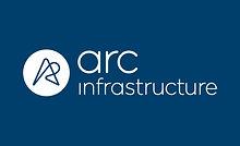 Arc Infrastucture logo.jpg