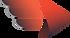 Logo-Wing-2.png