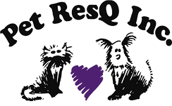 Pet ResQ Logo_ transparent.png