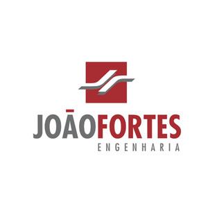 João_Fortes.jpg