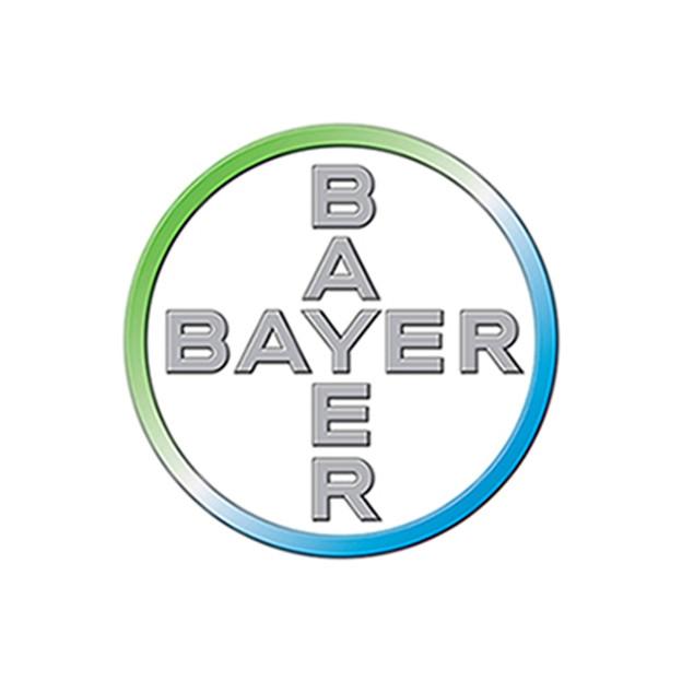 Bayer do Brasil.jpg