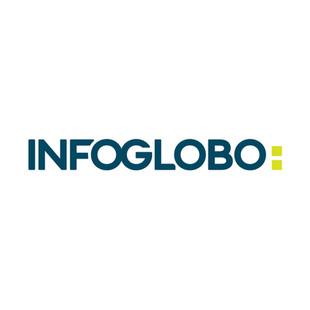 infoglobo.jpg