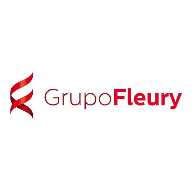 GRUPO FLEURY.jpg