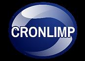 LOGO_CRONLIMP_PEQUENA.png