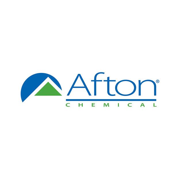 Afton Chemical.jpg