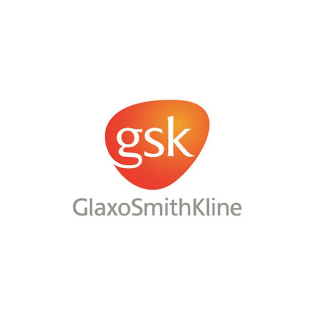 Glaxo SmithKline.jpg