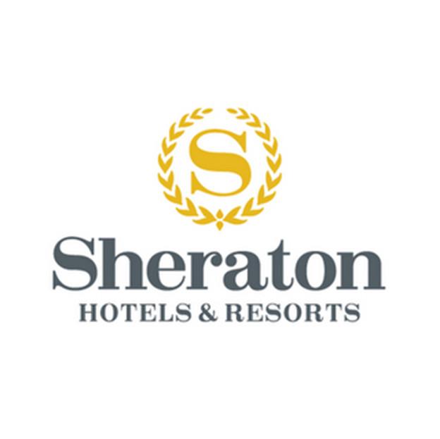 Hotel Sheraton.jpg