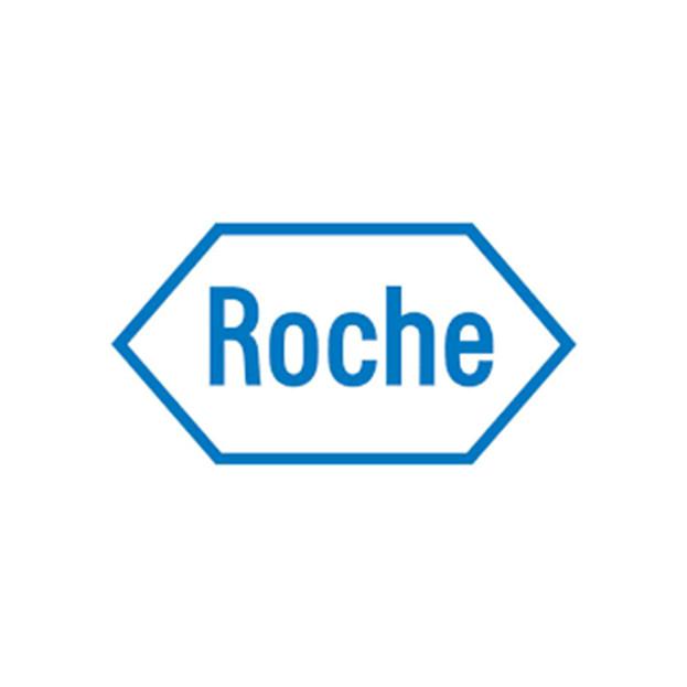 Roche.jpg