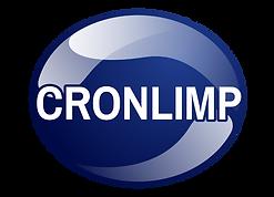 LOGO_CRONLIMP_MEDIA.png