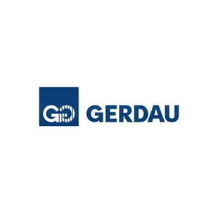 Gerdau_Aços_Longos.jpg