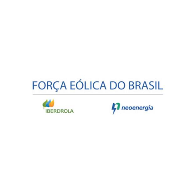 Força Eólica do Brasil.jpg