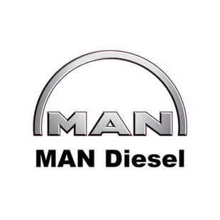 Man Diesel.jpg
