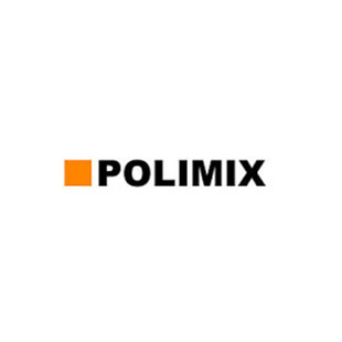 Polimix.jpg