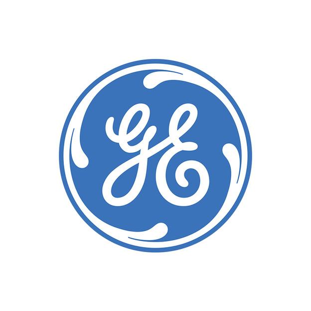 General Electric.jpg