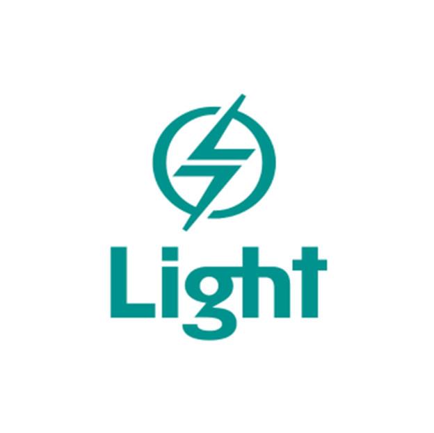 Light Esco.jpg