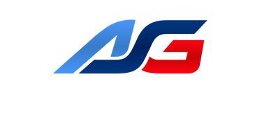 ASG ( for dark background).png