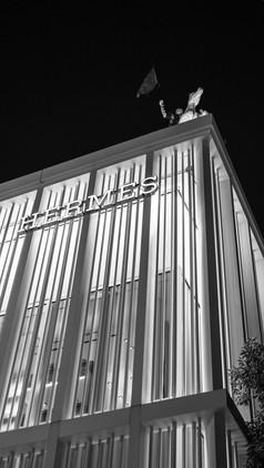 Hermes Miami Design District