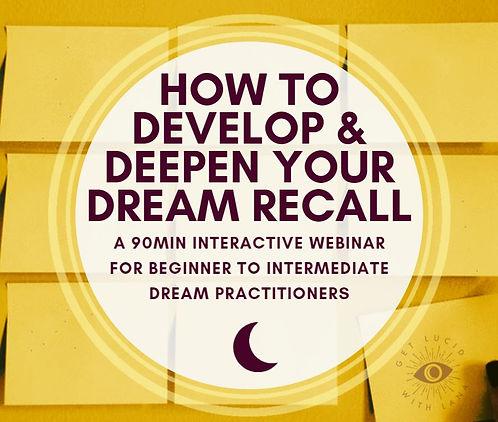 dream recall still.JPG