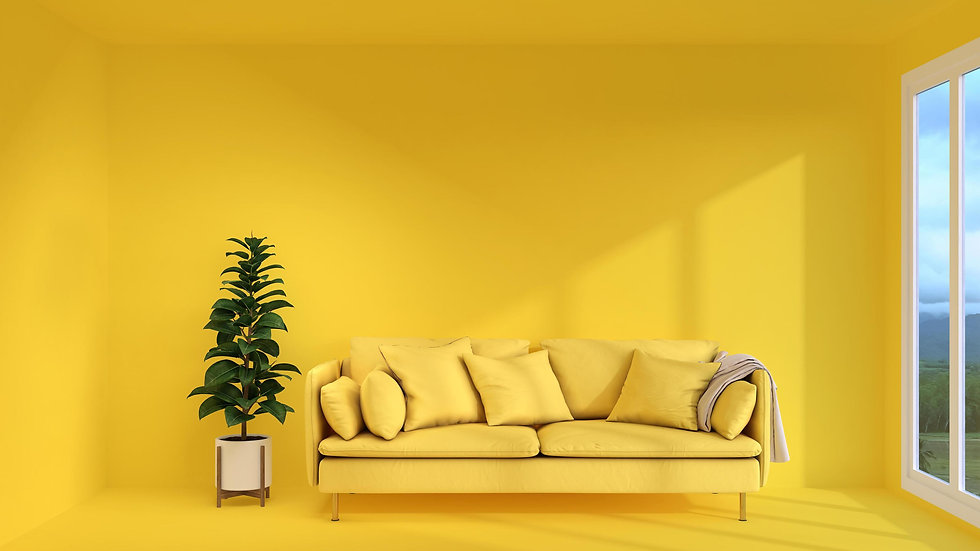 yellow-living-room-with-modern-design-fr