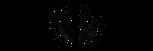 Time-Peace_Logo_Full_b02383fe-af3f-4999-