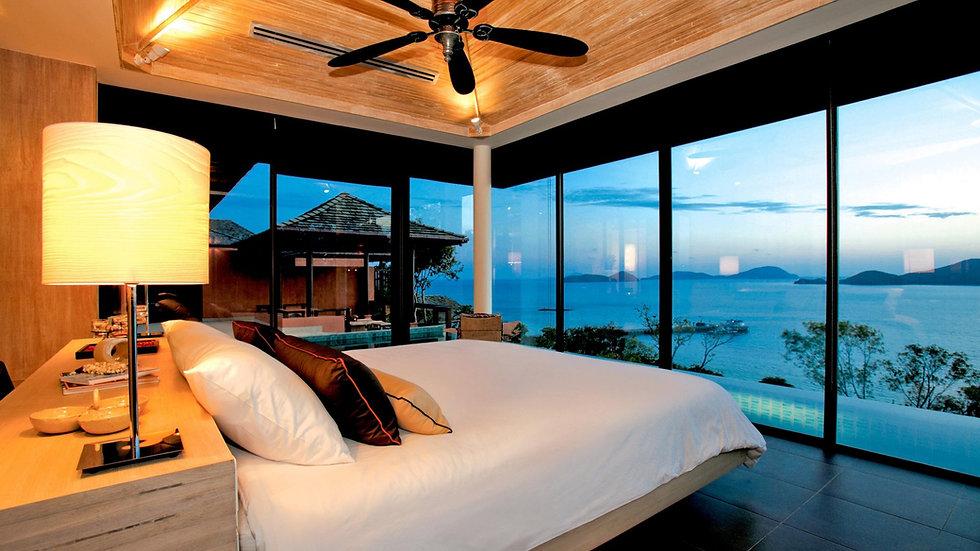 3-Two-Bedroom-Pool-Villa-Ocean-View-Phuk