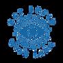 blue logo no bg.png