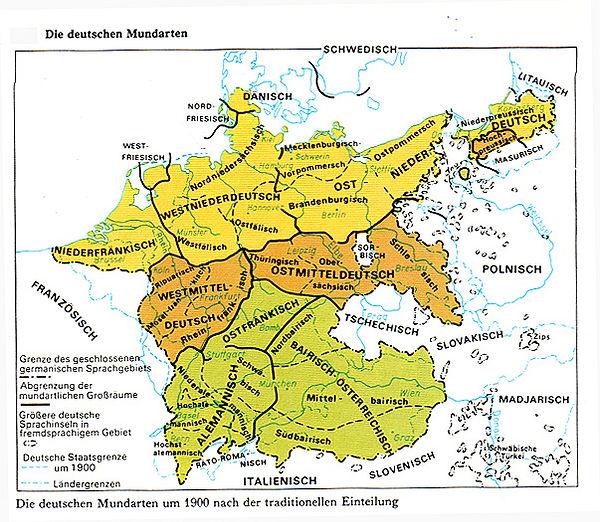Deutsche_Dialekte.jpg