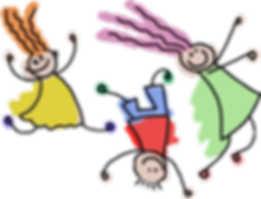 Kinderzeichnung-1298788_435x331.png