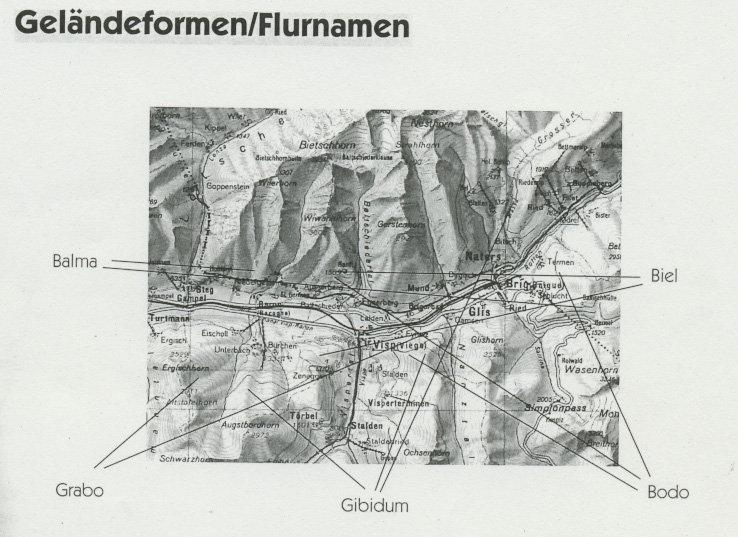 Flurnamen_1.jpg