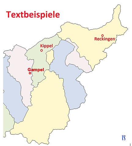 Oberwallis Textbeispiele.png